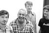 ミニットメン+ウィルコ+ディアフーフ+テラ・メロスの新バンド、新曲「Sponge Bath」を公開