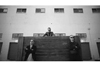 デペッシュ・モード <BBC Radio 6 Music Festival>のフルセット・ライヴ映像70分がネットに