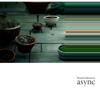 坂本龍一の新アルバム『async』 緊急生試聴会番組がJ-WAVEでオンエア決定