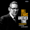 ビル・エヴァンス、エディ・ゴメス、ジャック・ディジョネットによるトリオの発掘音源盤が、いよいよCDリリース