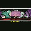 ブリンク182が新曲「6/8」のリリックビデオを公開