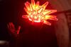 ジャミロクワイのジェイ・ケイ 『めざましテレビ』の「マルゼの花道」コーナーに出演 3月31日放送