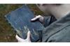 『DEATH NOTE』がハリウッドで実写化 Netflixオリジナル映画『デスノート』の日本版特報映像が公開