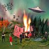 ブラック・リップスがショーン・レノン・プロデュースの新アルバムを5月発売、1曲試聴可