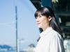 原田知世が20年ぶりに『ミュージックステーション』出演決定、「時をかける少女」を披露