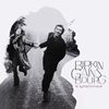 セルジュ・ゲンズブールの楽曲をジェーン・バーキンがシンフォニックにカヴァーしたアルバムが全曲リスニング可、舞台裏映像も