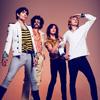 ザ・ダークネスの新アルバムは9月、PledgeMusicキャンペーン実施中