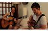 ロドリーゴ・イ・ガブリエーラ アルバム『Rodrigo y Gabriela』10周年記念ツアーの告知映像でパフォーマンスを披露