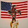 ジャイアント・ドラッグの中心人物アニー・ハーディ 初ソロ・アルバム『Rules』が全曲フル試聴可