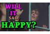 ティアーズ・フォー・フィアーズの「Mad World」をハッピー・ヴァージョンでカヴァー、パフォーマンス映像が話題に