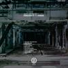 ホアン・アトキンス&オーランド・ヴォーン コラボ・アルバム『Mind Merge LP』が全曲フル試聴可