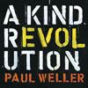 ポール・ウェラーが新曲2曲「Long Long Road」と「Nova」を公開