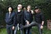 ア・パーフェクト・サークルがBMGと契約 13年ぶりの新アルバムを2017年内リリースへ