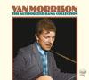 ヴァン・モリソン バング・レコード時代の初オフィシャル・コレクション Spotifyで全曲リスニング可