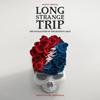 グレイトフル・デッドのオフィシャル・ドキュメンタリー『Long Strange Trip』 本編クリップ映像が公開