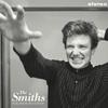 ザ・スミス レコードストアデイにリリースされた未発表音源2曲がネットに