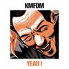 KMFDMが新曲「HELL YEAH」のリリックビデオを公開