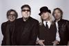 チープ・トリックが新アルバム『We're All Alright!』を6月発売、「Long Time Coming」が試聴可