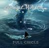 グレイト・ホワイトが新アルバム『Full Circle』を6月発売、マイケル・ワグナー・プロデュース