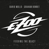 グラハム・ボネット+ダリオ・モロの新プロジェクトEZooが始動、デビューアルバムを6月発売
