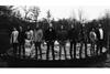 リッチ・ロビンソンらブラック・クロウズの元メンバーらが集結した新バンドThe Magpie Salute 新曲「Omission」を公開