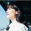 原田知世がリ・レコーディングした「ロマンス」のミュージックビデオを公開