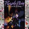 プリンス『Purple Rain』のリマスター盤が6月に全世界同時発売決定