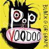 ハッピー・マンデーズ ショーン・ライダー率いるブラック・グレープ 新曲「Nine Lives」のリリックビデオを公開
