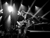 フィッシュのトレイ・アナスタシオ 米ラジオ番組『Live From Here』のライヴイベントでパフォーマンスを披露