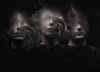 シガー・ロス、ノルウェーのブラック・メタルに関する新しい映画『Lords of Chaos』の音楽を担当