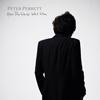 ジ・オンリー・ワンズのピーター・ペレットが新曲「An Epic Story」のミュージックビデオを公開