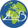 アヴェレージ・ホワイト・バンド、アイズレー・ブラザーズのカヴァー「Harvest for the World」のMVを公開