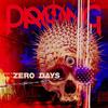 プロングの新アルバム『Zero Days』がSpotifyで全曲リスニング可