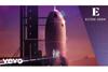 エルトン・ジョン MVコンテスト優勝作品を発表、「Rocket Man」「Tiny Dancer」「Bennie And The Jets」