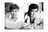 ドキュメンタリー『日本人が最も愛した男・石原裕次郎』がNHK BSプレミアムで6月24日放送