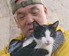 「猫ブーム」の立役者 動物写真家・岩合光昭の撮影現場に長期密着 NHK総合『プロフェッショナル 仕事の流儀』5月29日放送