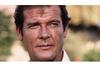 映画『007』3代目ジェームズ・ボンド役 ロジャー・ムーアが死去