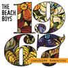 ビーチ・ボーイズ『Smiley Smile』『Wild Honey』のセッションから未発表音源を収めた2CDアルバムが発売