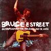ブルース・スプリングスティーン 2012/7/31ヘルシンキ公演のライヴ・アルバムをリリース
