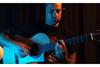 ジューダス・プリースト「Painkiller」をフラメンコ・ギター1本でカヴァーしたパフォーマンス映像が話題に