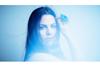 エヴァネッセンスのエイミー・リーが「私の人生を変えた10枚のレコード」を発表