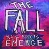 マーク・E・スミス率いるザ・フォール 新アルバム『New Facts Emerge』がSpotifyで全曲リスニング可