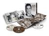 エルヴィス・プレスリー サン・レコード時代のコンプリート音源集『A Boy From Tupelo』がSpotifyで全曲リスニング可