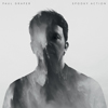 元マンサンのポール・ドレイパーがソロ新曲「Things People Want」を公開