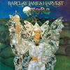 バークレイ・ジェームス・ハーヴェスト『Octoberon』2CD+DVDデラックスエディションのトレーラー映像が公開