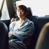 宇多田ヒカルが「Forevermore」ミュージックビデオを公開