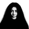 オノ・ヨーコのキャリアを振り返った2時間の回顧的ミックス音源が公開
