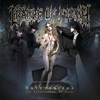 Cradle of Filth / Cryptoriana - The Seductiveness Of Decay