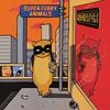スーパー・ファーリー・アニマルズ『Radiator』発売20周年記念盤がSpotifyで全曲リスニング可