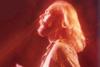オールマン・ブラザーズ・バンドから派生したシー・レヴェルの元メンバー、ギタリストのジミー・ナルズが死去